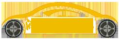 竞技宝官网竞技宝手机端公司,竞技宝官网竞技宝手机端公司电话,竞技宝官网汽车lol投注平台-竞技宝官网润正顺达竞技宝手机端公司